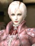 File:Bladestorm - Female Mercenary Face 4.png