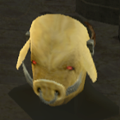 File:Mask of Ugliness (LLE).png