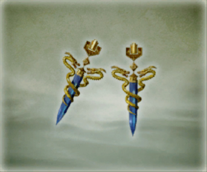 File:Serpent earrings.jpg