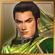 Dynasty Warriors 6 - Empires Trophy 23