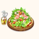 File:Fresh Herb Salad Pizza (TMR).png