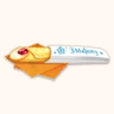 File:Summer Tour Crepe Stick (TMR).png