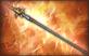 4-Star Weapon - Fleur-de-lis