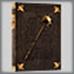 File:Bladestorm Achievement 10.png