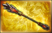 File:Dual Spear - 6th Weapon (DW8XL).png