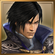 Dynasty Warriors 6 - Empires Trophy 31