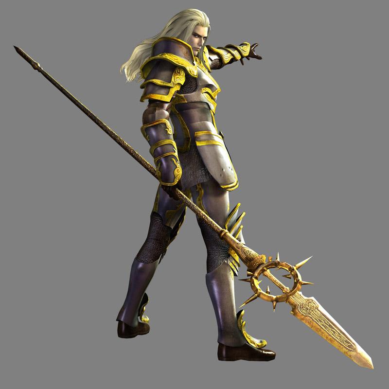 Warriors Legends Of Troy Ps4: FANDOM Powered By Wikia