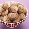 Sweets Navigator Recipe 35