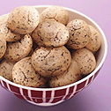 File:Sweets Navigator Recipe 35.png