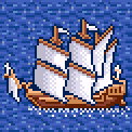 File:Ship 8 (UW).png