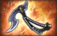 File:4-Star Weapon - Chained Dragon.png