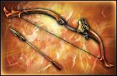 File:Blaze Bow - 4th Weapon (DW8XL).png