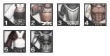 File:SW3 Male Torso Parts.png