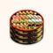 Sushi Platter (TMR)