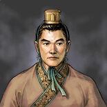 Xu Gong (ROTK9)