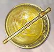 File:2nd Rare Weapon - Ranmaru.png