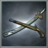 File:Default Weapon - Longsword & Rifle (SW4).png