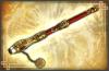 Flute - 4th Weapon (DW7)