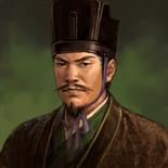 Lu Kai - Shu (ROTK11)