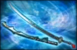 File:Mystic Weapon - Zhou Tai (WO3U).png
