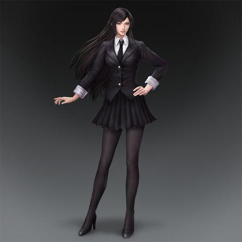 File:Dengeki Zhenji Costume (DW8 DLC).jpg