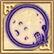 Moon's Aura (HWL)