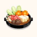 File:Sukiyaki Nabe (TMR).png