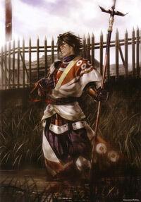 Yukimura-sw3-art
