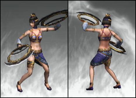 File:Edit Female Outfit - Amazon (DW4).png