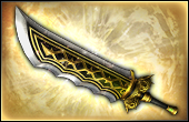 File:Great Sword - DLC Weapon 2 (DW8).png