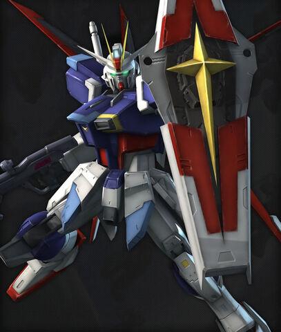 File:Impulse Gundam (DWGR).jpg