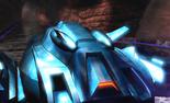 Phoenix Tail 5 (FI)