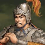 Wang Ping (ROTK9)