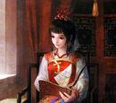 Da Qiao