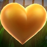 File:Heart Gold (HW).png