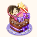 File:Special Birthday Chocolate Cake - For Kanzaki (TMR).png