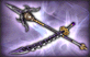 File:3-Star Weapon - Valor & Trust.png