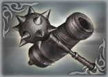 File:3rd Weapon - Goemon (WO).png