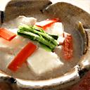File:Cooking Navigator Recipe 128.png