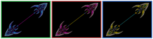 File:DW Strikeforce - Dual Spear 11.png