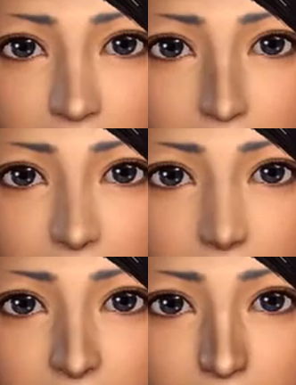 File:Female Noses (DW7E).png