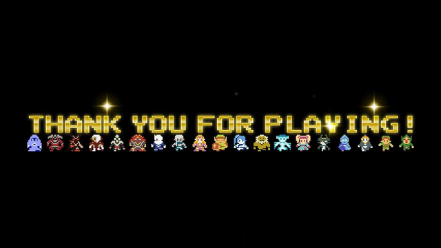 File:Hyrule Warriors Thank You Message.png