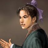 Cao Zhi (ROTK9)