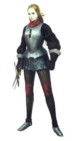 File:Lady Fencer Unit 2 (BS).png