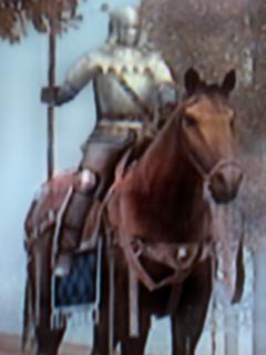 File:Banner Horseman Unit (BS).png