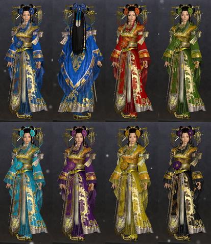 File:DW7E Female Costume 41.png
