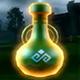 File:Magic Jar (HW).png