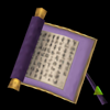 File:Warriors Orochi - Scroll 3.png