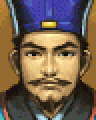 File:Xu Shu (ROTK2PS).png