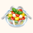 File:Ball Caprese Salad (TMR).png